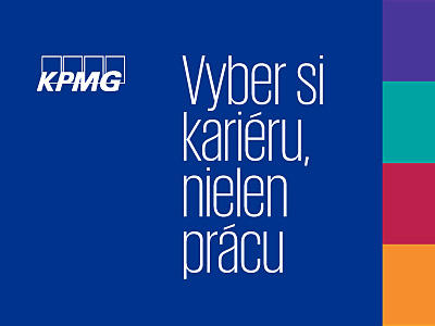 KPMG_nasiludia_miniatura2