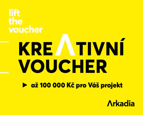 1000x800px_krea voucher_Arkadia