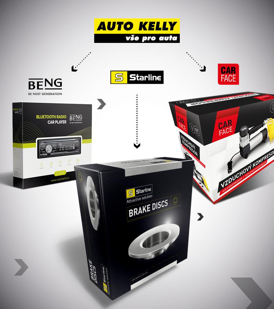 960x1080_AutoKelly