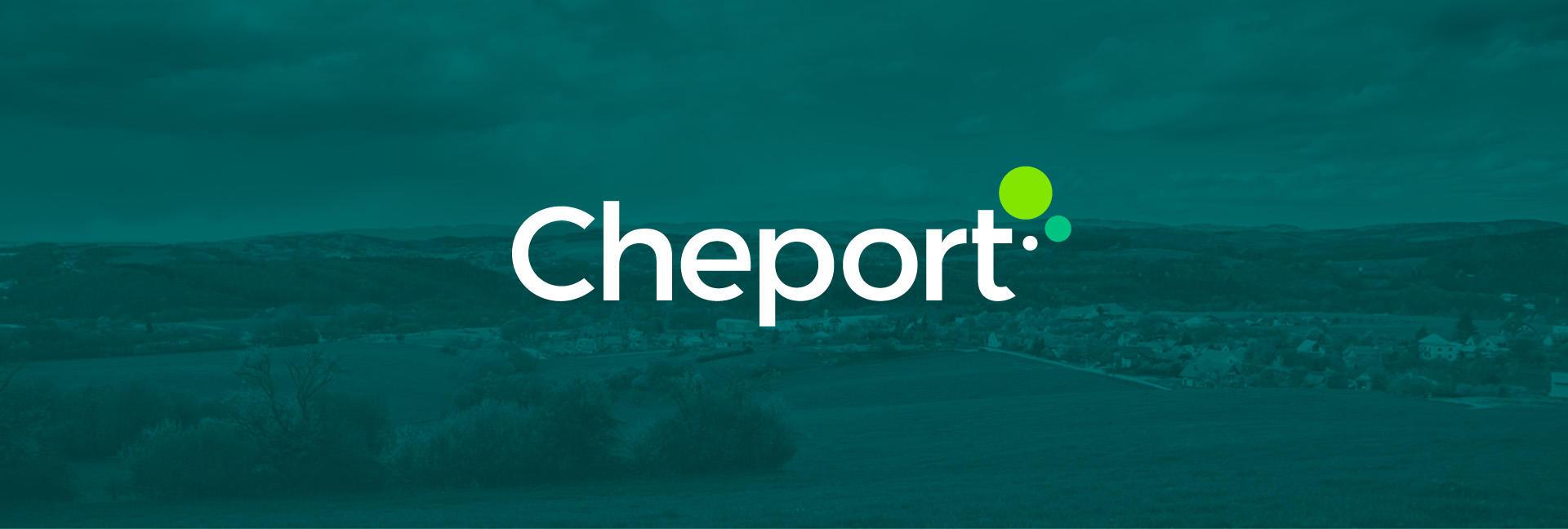 Logo_cheport_01