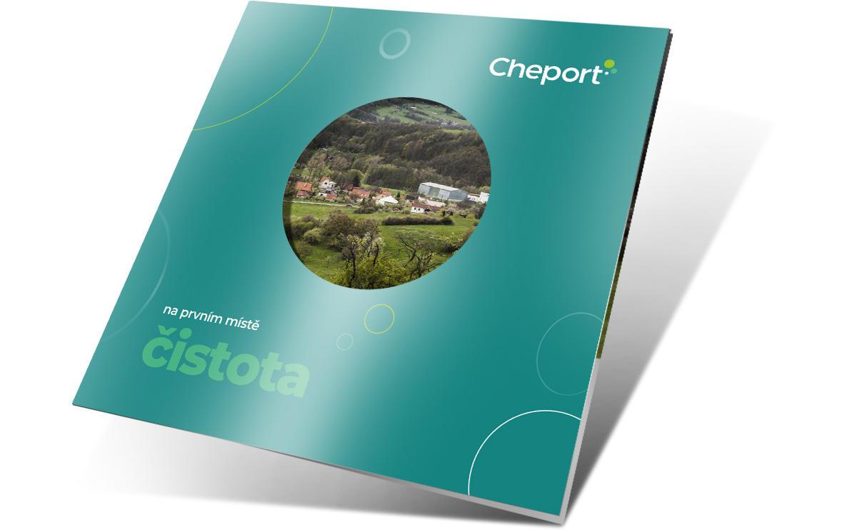 Katalog_Chemport_04