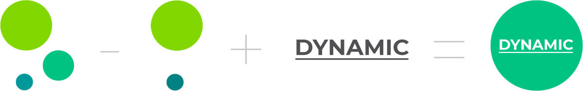 Dynamic_13