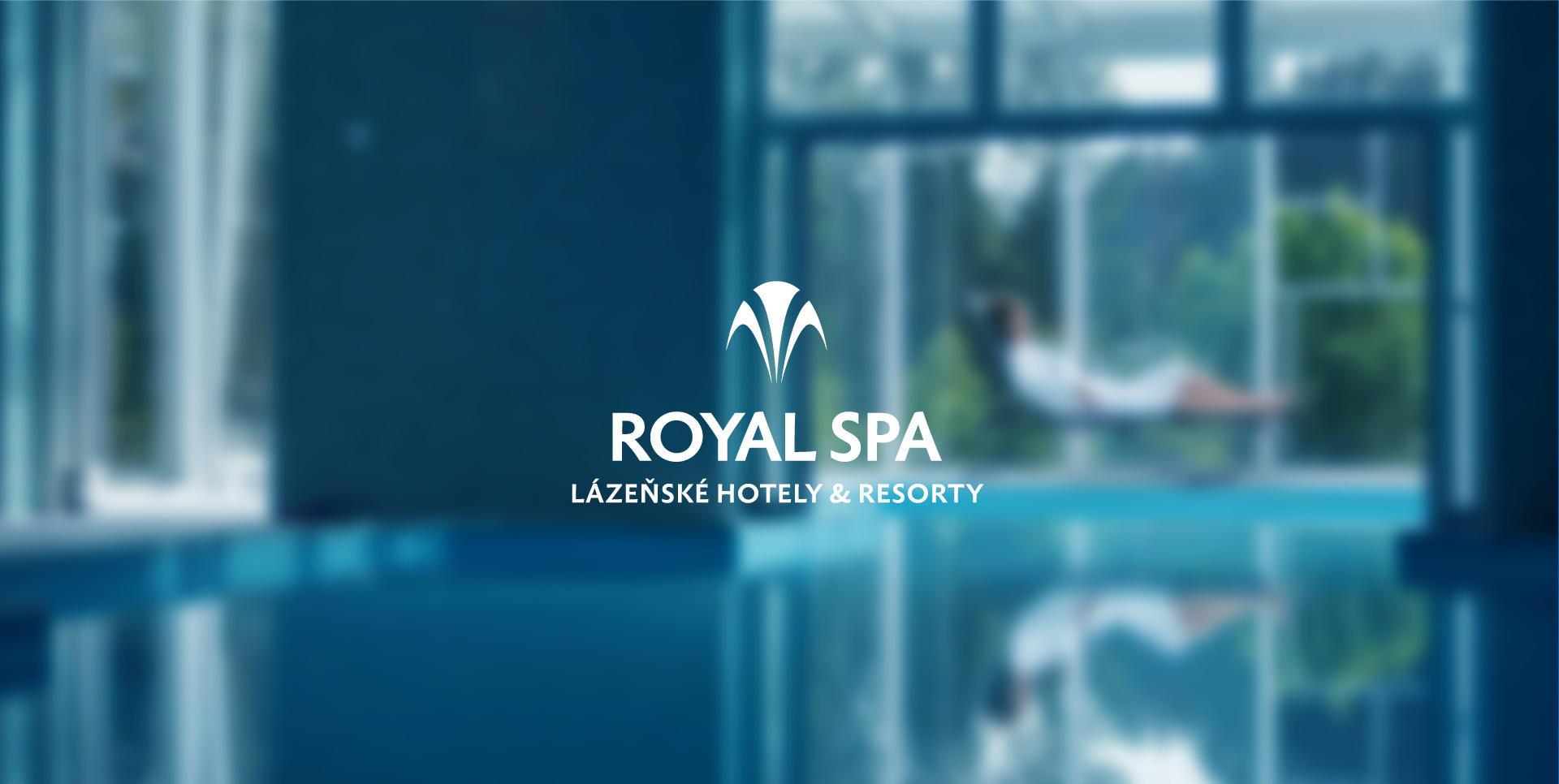 ref_Royal-SPA_01