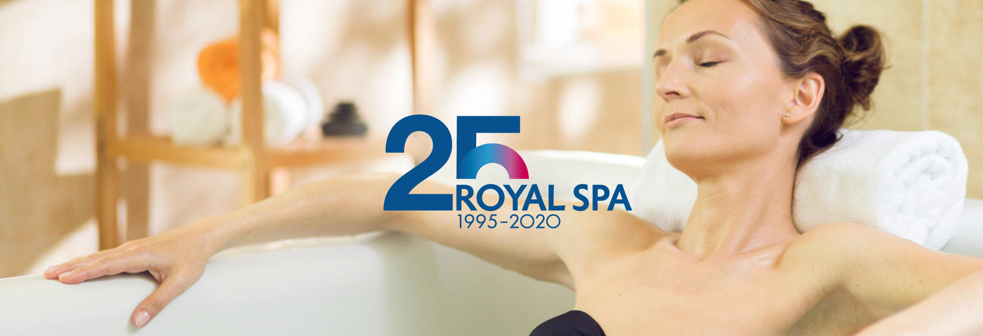 ref_Royal-SPA_14