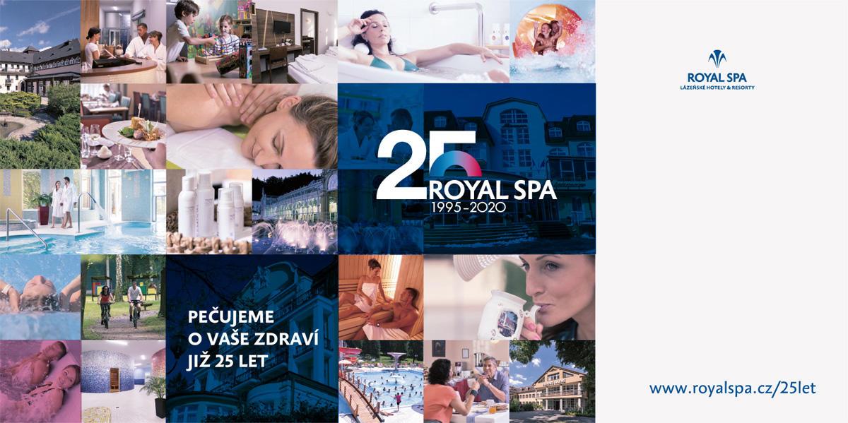 ref_Royal-SPA_15