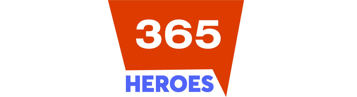 reference_365-heroes_02