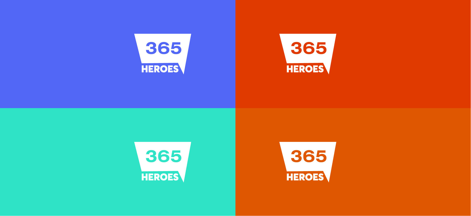 reference_365-heroes_04