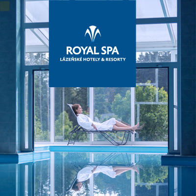 Royal_Spa
