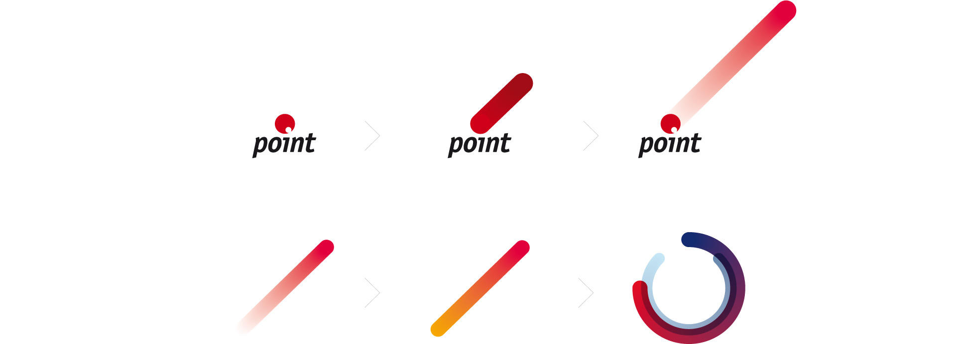 POINT_reference_02_01