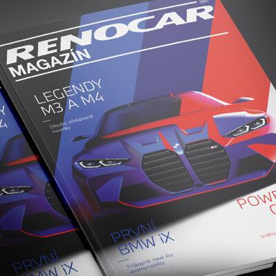 AAA_Renocar_reference_miniatura